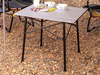 ARB Compact Aluminum Camping Table