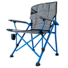 Nowhere Chair For Camping And Travel By Navigator