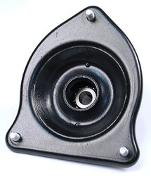 Shock Mount - Front - Left Hand Or Right Hand