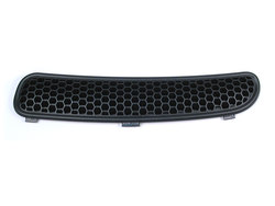 Cowl Air Intake Grille - Left Hand