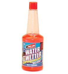 Water Wetter 12 Oz