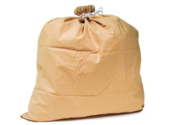 car cover storage bag