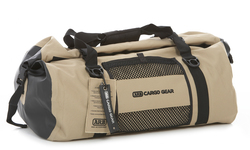 ARB Cargo Gear Stormproof Bag, Small Size, 3,051 Cubic Inches / 50 Liters Capacity 10100300