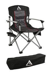ARB Airlocker Camping Chair