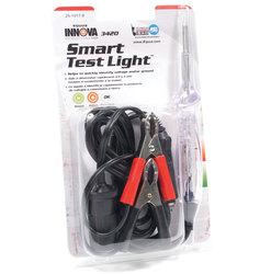 Smart Test Light By Innova