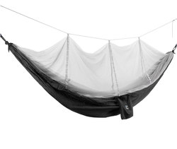 Heavy Duty Camping Hammock By HITCO, 500-Pound Rated