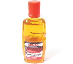 SONAX Car Wash Shampoo - 314300