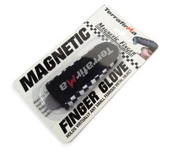 Terrafirma Magnetic Finger