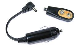 Tool: Memory Saver 9V