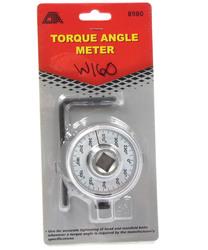 Tool: Torque To Yield Meter