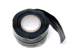 X-Treme Tape